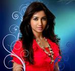 Shreya Ghoshal Hits | Tamil Songs – Songs.