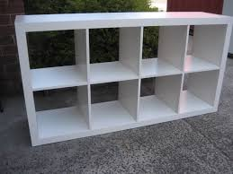 furniture home billy bookcase white 0503875 pe632953 s5 design