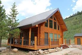 Luxury Log Home Floor Plans by Small Luxury Log Cabin Floor Plans