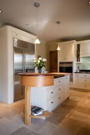 Height Of Kitchen Cabinet by Granite Countertop Height Of Cabinets Problems With Whirlpool