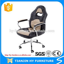 Upholstered Swivel Desk Chair by Buy Cheap China Red Swivel Office Chair Products Find China Red
