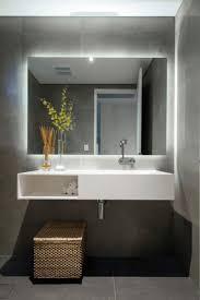 best 25 backlit mirror ideas on pinterest backlit bathroom