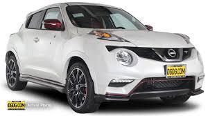 Nissan Altima Nismo - new 2017 nissan juke nismo rs sport utility in sunnyvale n11807
