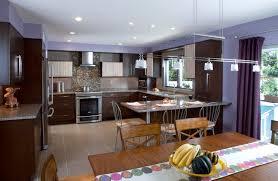kitchen kitchen design electrical layout kitchen design houston
