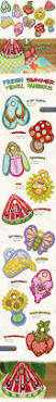 Free Kitchen Embroidery Designs by 954 Best Broderie Machine Images On Pinterest Machine Embroidery