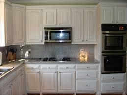 Kitchen Cabinets Plate Rack Kitchen Dish Drainer Pots And Pans Organizer Kitchen Cabinet