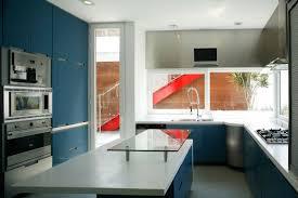 100 computer kitchen design furniture cabinet depth