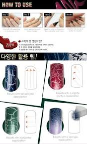 nail art ideas with opi sheer tints watercolors opi and the