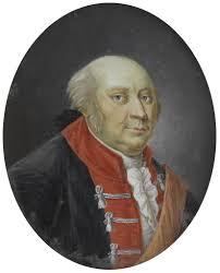 Frederick William II of Prussia