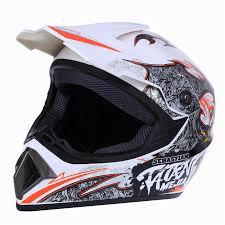 motocross dirt bikes motorcycle helmets motocross dirt bike racing off road helmet