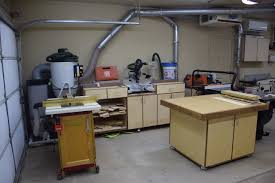 Canadian Woodworking Magazine by Woodworking Shop Layout 2 Car Garage Model Black Woodworking