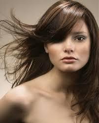 أفضل تسريحات للشعر لعام 2011 images?q=tbn:ANd9GcQDcvb9Gi8PJ3n4Vuy9MSP-psVcdkpvGSUhzGbQmwa8m5ahsHpM