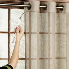 patio doors sliding patio doors vertical blinds glass door