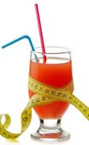 Juicing Weight Loss Tips 2011