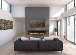 Propane Fireplaces North Bay Ontario by Fireplace Design Calgary Fireplace Companies Hearth U0026 Home