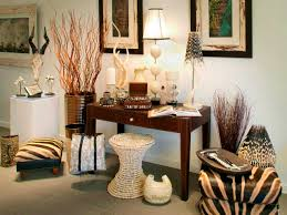 accessories adorable stylish south africa homafrica together