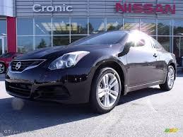 nissan altima coupe black 2010 crimson black nissan altima 2 5 s coupe 23851921 gtcarlot