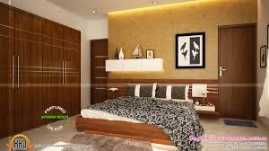 home interior designers in cochin house design plans