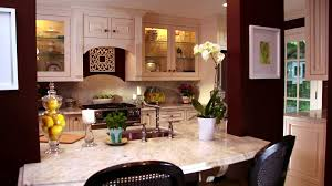 Kitchen Counter Designs by Quartz Kitchen Countertops Pictures U0026 Ideas From Hgtv Hgtv