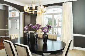 Purple Dining Room Dining Room Valance Ideas Aaron Wood Seat Chairs Teak Wood Long