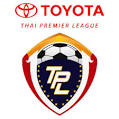 Thai Premier League - Wikipedia, the free encyclopedia