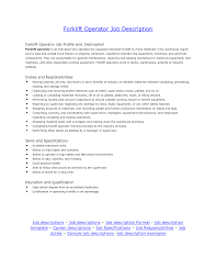 Job Resume Chef by Line Cook Responsibilities Resume Free Resume Example And