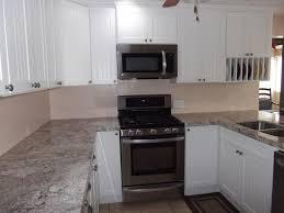 Formica Laminate Kitchen Cabinets Formica Doors U0026 Download Image