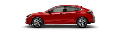 2018 honda civic hatchback capital region honda dealers new