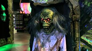 costumes halloween spirit spirit halloween the ruins 2014 youtube