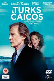 Turks & Caicos (TV)
