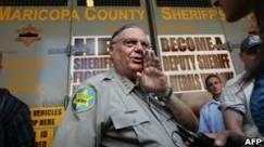 Após investigação, xerife nos EUA diz que certidão de nascimento