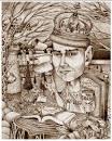 lil homies drawings