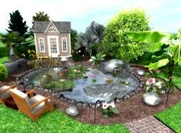 Planix Home Design Suite 3d Software 3d Home Design Software Our Top Ten Interior Design Software