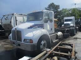 classic kenworth for sale kenworth t300 in texas for sale used trucks on buysellsearch