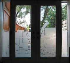 stained glass door film interior home depot window film stained glass decals static