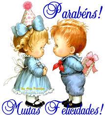 Feliz Aniversário Manuela!!! Images?q=tbn:ANd9GcQDhtV0_runVVQqbp89CZBmQSrpWYItl14duTVGrfTR-rAATgwYNQ
