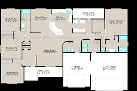 lexar homes custom energy efficient home builder 2248