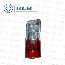 nissan urvan nissan urvan suppliers and manufacturers at alibaba com