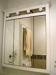 bathroom cabinets bathroom mirror bathroom cabinets with lights