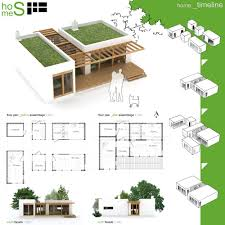 Eco Home Designs by Sustainable Eco Houses Plans House Eco Friendly And Building