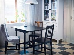 dining room ikea kitchen tables for small spaces small kitchen
