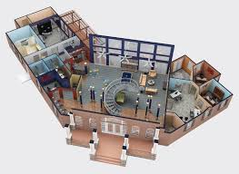Home Design Pc Game Download 3d Home Design Online Home Design Ideas