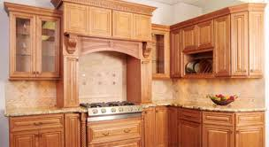 Bathroom Vanity Door Replacement by Kitchen Cabinet Door Replacements Lowes Tehranway Decoration