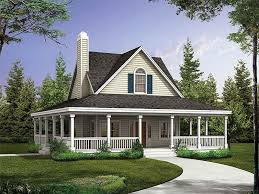 Small Affordable Homes Architecture U0026 Plan Small Country Homes Plan Interior
