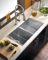 Best  Kitchen Sink Faucets Ideas On Pinterest Apron Sink - Kitchen sink images