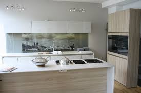 Ex Display Kitchen Islands Ex Display Siematic Kitchen Display Island Kitchen And Kitchens