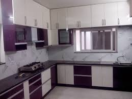 Small U Shaped Kitchen by Kitchen Small U Shaped 2017 Kitchen Design U Shape As Classic