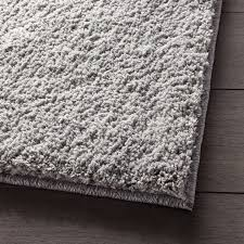 Pebble Area Rug Wool Area Rugs Target