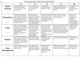 Best images about Writing   Rubrics on Pinterest   Informational  writing  Research paper and Editing checklist