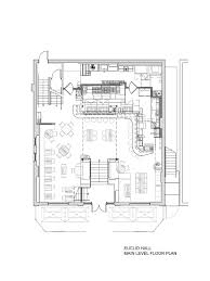 Kitchen Floor Plan Design Tool Incredible Kitchen Floor Plans Designs